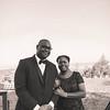 Kate & Isaiah (55 of 492)