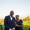 Kate & Isaiah (56 of 492)