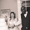 Kate & Isaiah (357 of 492)