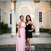Kate & Khahn 8 04 18 (543 of 625)