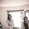 Lauren & Chris Full Coverage (b&w)-29