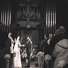 Matt & Julie 11 16 19-706