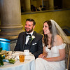 Matt & Julie 11 16 19-1211