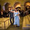Matt & Julie 11 16 19-1019