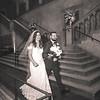 Matt & Julie 11 16 19-1042