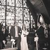 Matt & Julie 11 16 19-408