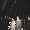 Matt & Julie 11 16 19-724