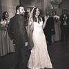 Matt & Julie 11 16 19-1106