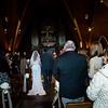 Matt & Julie 11 16 19-10