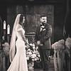 Matt & Julie 11 16 19-562