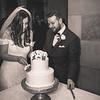 Matt & Julie 11 16 19-1116
