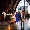 Matt & Julie 11 16 19-589