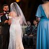Matt & Julie 11 16 19-551