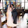 Matt & Julie 11 16 19-415