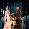 Matt & Julie 11 16 19-561