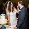 Matt & Julie 11 16 19-1117
