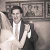 Matt & Julie 11 16 19-1370