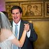 Matt & Julie 11 16 19-1369