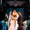 Matt & Julie 11 16 19-541