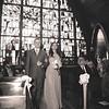 Matt & Julie 11 16 19-392
