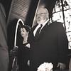 Matt & Julie 11 16 19-362
