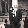 Matt & Julie 11 16 19-1280
