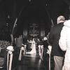 Matt & Julie 11 16 19-418