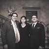 Matt & Julie 11 16 19-826