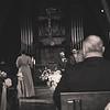 Matt & Julie 11 16 19-406
