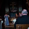 Matt & Julie 11 16 19-405