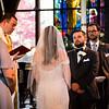 Matt & Julie 11 16 19-529