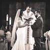 Matt & Julie 11 16 19-556