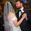 Matt & Julie 11 16 19-1095