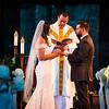 Matt & Julie 11 16 19-555