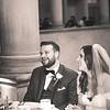 Matt & Julie 11 16 19-1216