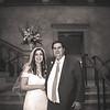 Matt & Julie 11 16 19-832