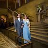 Matt & Julie 11 16 19-1033