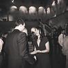 Matt & Julie 11 16 19-1422