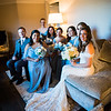 Matt & Julie 11 16 19-129