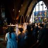 Matt & Julie 11 16 19-451