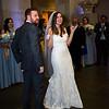 Matt & Julie 11 16 19-1105