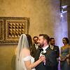 Matt & Julie 11 16 19-1057