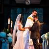 Matt & Julie 11 16 19-553