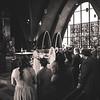 Matt & Julie 11 16 19-452