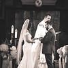 Matt & Julie 11 16 19-554