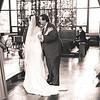 Matt & Julie 11 16 19-416