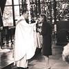 Matt & Julie 11 16 19-670
