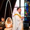 Matt & Julie 11 16 19-583