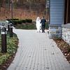 Matt & Julie 11 16 19-727