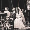 Matt & Julie 11 16 19-696